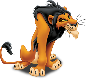 Scar_lion_king.png