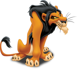 Scar_lion_king.png