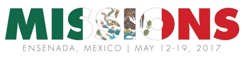 Mexico-Missions_FB-banner