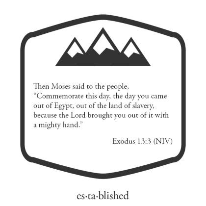 Exodus 13:13