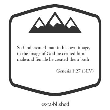 Genesis-1-27