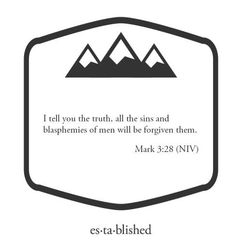 Mark 3:28