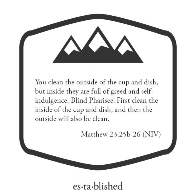 Exodus 23:25b-26