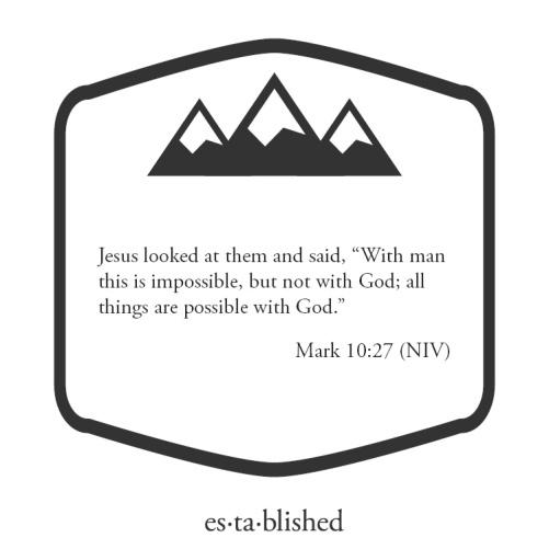Mark 10-27.jpg