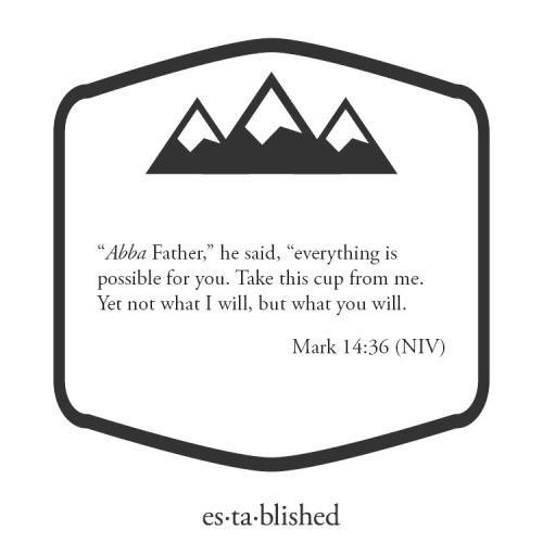 Mark 14-36.jpg