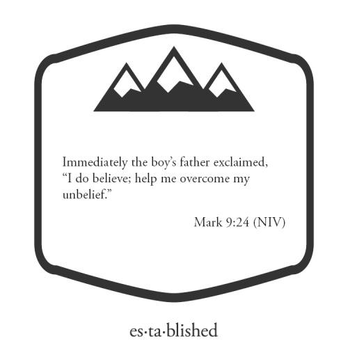 Mark 9-24.jpg